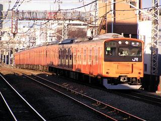 【豊田】T12