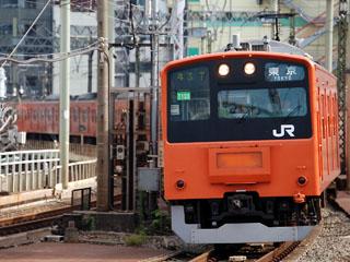 【豊田】T133
