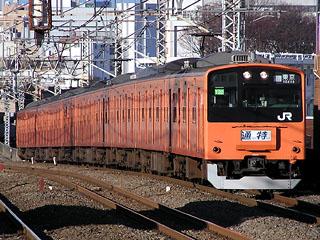 【豊田】T20