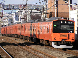 【豊田】T24