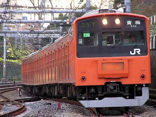 【豊田】T26
