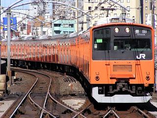 【豊田】T27