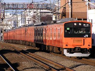 【豊田】T28