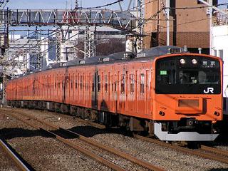 【豊田】T30