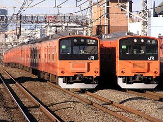 【豊田】T31