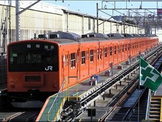 【豊田】T32
