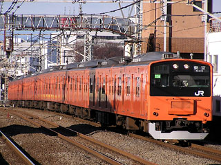 【豊田】T34