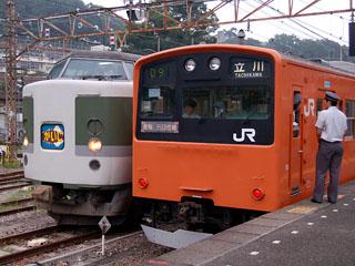 【豊田】青03