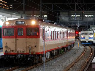 【金沢】キハ282360-01