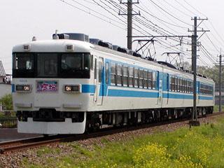 【秩父】3003F-01