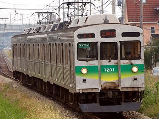【秩父】7001F-01