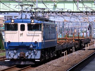 【田端】EF651103_01