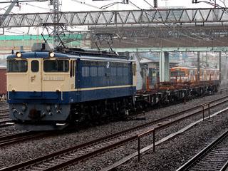 【田端】EF651105_01