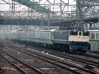 【田端】EF651106_01