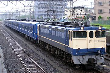 【田端】EF651112_01
