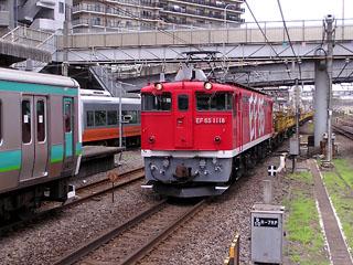 【田端】EF651118_01