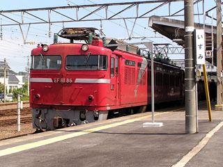 【田端】EF8186-01