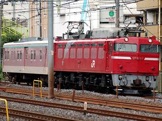 【田端】EF8187-01