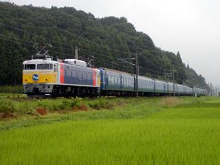 【田端】EF8189-01