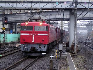 【田端】EF8191-01