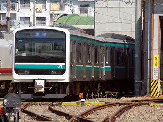 【勝田】K753-02