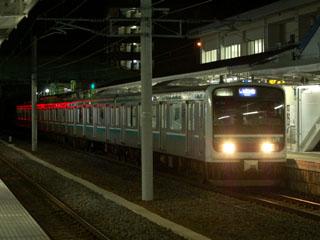 【勝田】K754-02