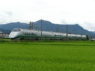 【山形】L1-01