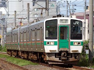 【山形】Y01-01