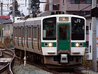 【山形】Y02-01