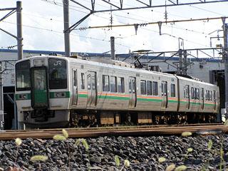 【山形】Y03-01