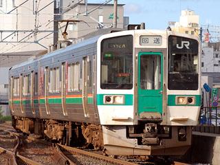 【山形】Y06-01