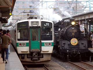 【山形】Y09-01