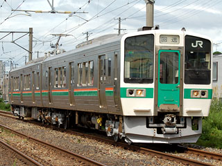 【山形】Y10-01