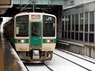 【山形】Y11-01
