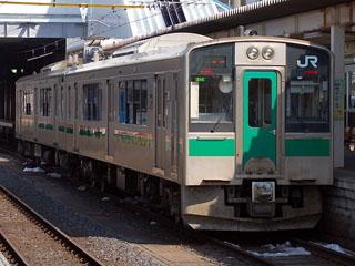 【山形】Z01-01