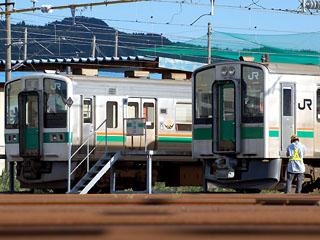 【山形】Z03-01