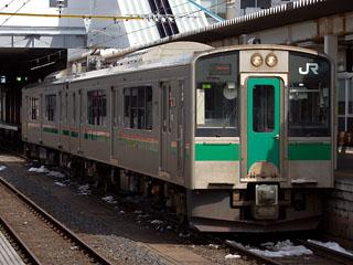 【山形】Z09-01