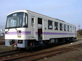 【鹿島】KR501