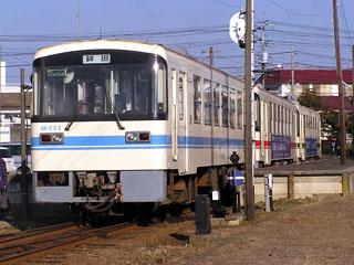 【鹿島】KR505