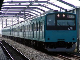 【京葉】ケヨ52_01