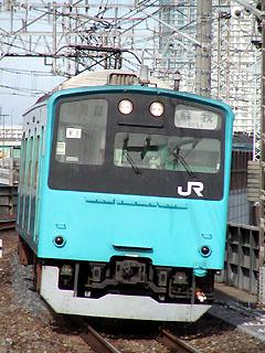 【京葉】ケヨK3_01