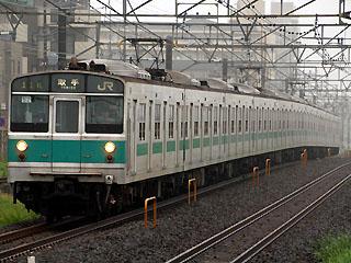【松戸】マト52_01