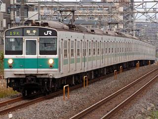 【松戸】マト61_01