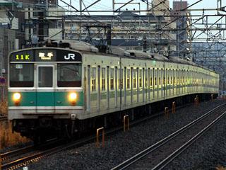 【松戸】マト68_01