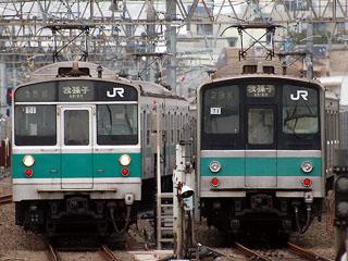 【松戸】マト71_01