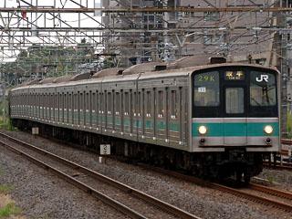 【松戸】マト71_04