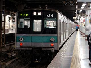 【松戸】マト71_09