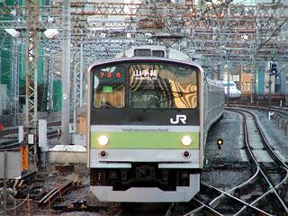 【東京】ヤテ02_01