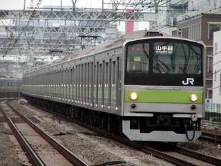 【東京】ヤテ58_01