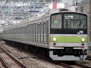 【東京】ヤテ60_01